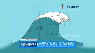 Video Ancaman Tsunami di Jawa Barat download MP3, 3GP, MP4, WEBM, AVI, FLV September 2018