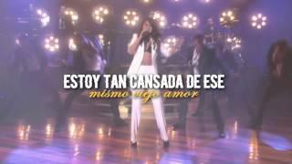 Same Old Love - Selena Gomez (Live on Ellen) Traducida al Español