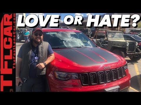 What's It Like To Buy A New Car in Mexico? Dude I Love (Or Hate) My Ride Moab Edition