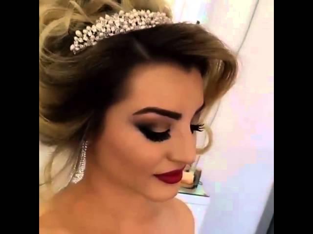 Nuse Kosovare (Rita Ora)