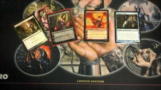 5 Best Places To Trade Magic The Gathering Cards