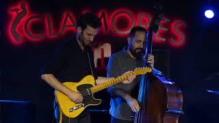 Baixar Julian Lage Trio - Marie