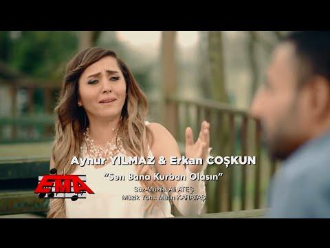 Aynur Yılmaz & Erkan Coşkun