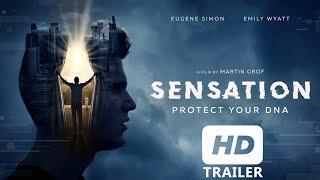 תחושה (2021) Sensation
