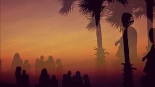 Reggae Hits - Bob Marley - Inner Circle - UB40