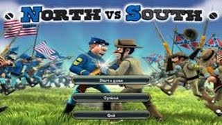 Best Strategy Games for Android - Top 5 Strategic Games