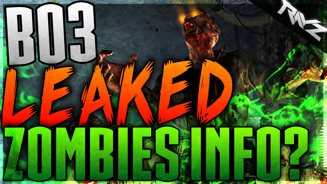 how to change player max on zombies black ops 3