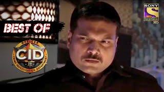 Best of CID (सीआईडी) -  Double Dilemma  -  Full  Episode