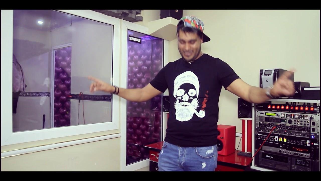Cheb Kader Mignon Ana Aachkak Gataa Rassi  Avec Tipo Bel Abbes 2018