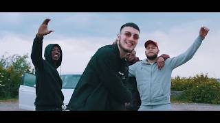 Download Tremm - Right Now (Official Videoclip)