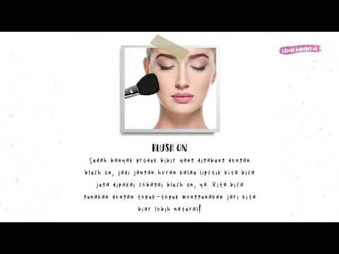 1-lipstick,-beragam-kegunaan-untuk-make-up-mu