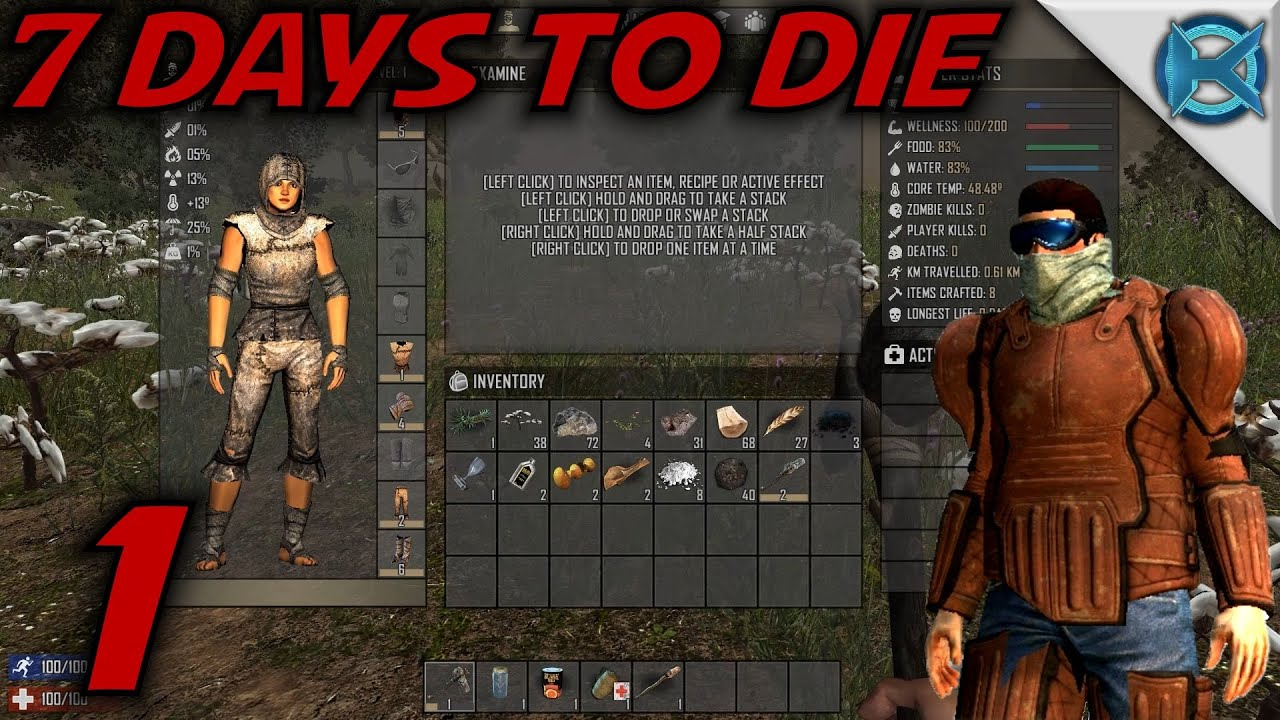how to play 7 days to die without steam