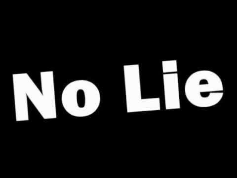 2 Chainz  No Lie ft Drake Slowed DJ Os