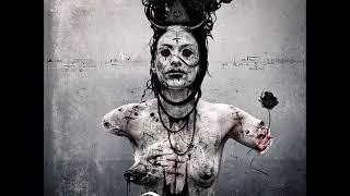 Moonspell - Extinct (FULL ALBUM)