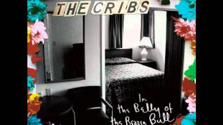 Watch Cribs Back To The Bolthole video