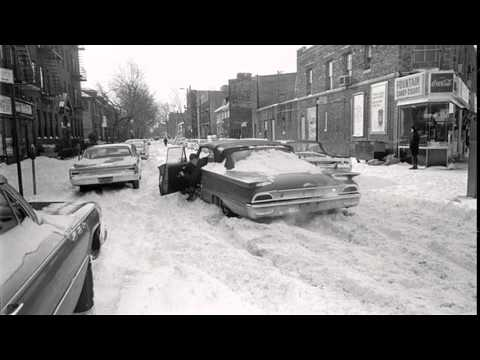 new york weather today - YouTube