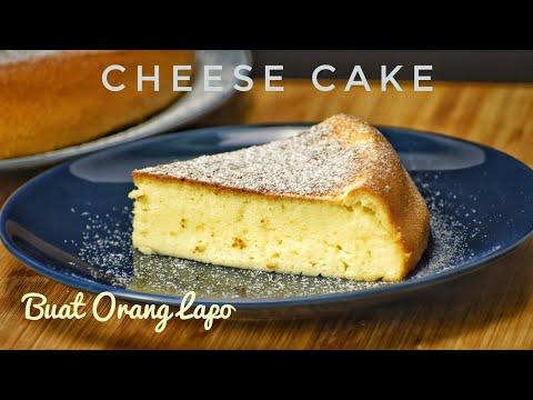 cheesecake-menggunakan-rice-cooker-|-cheesecake-cooked-with-rice-cooker