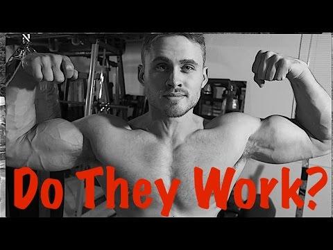 Feeder Workouts, 30 days, Did it Work?