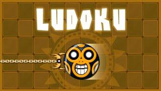 Ludoku - Game Trailer