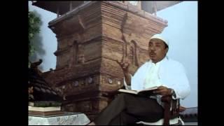 Syi'ah Indonesia - Ust. Khalid Al Walid - Tafsir Surat Al Qadar dalam Tafsir Al Mizan ( 3 )