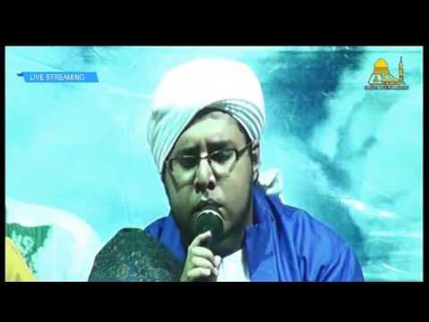 Tabligh Akbar Majelis Rasulullah SAW