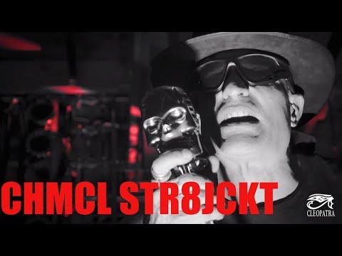 """Chmcl Str8jckt """"Black Vulture"""" (Official Music Video)"""