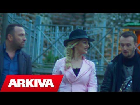 Dritan Ajdini ft. Blerina Balili & Mario Kaja - Do te pres (Official Video HD)