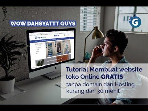 tutorial-membuat-website-toko-online-professional-(ecommerce)|-untuk-pemula-(2019)---goodpixelpro