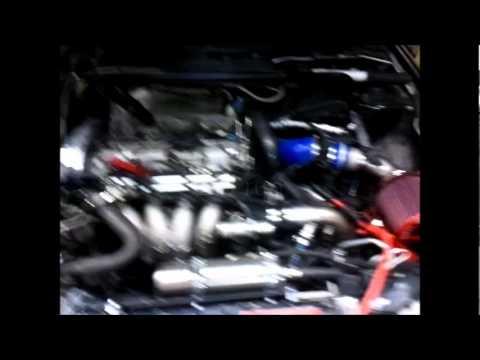 Volvo V40 1 9d 115hp Power Box Installation Guide Chip Doovi