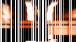 Noizeskill - Hatecore