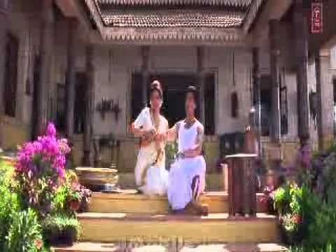 Titli Chennai Express) (DJmaza in)