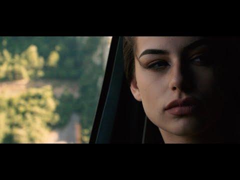 C.I.A. - Ma intreb de ce (Official Video)