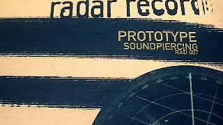 Prototype - Soundpiercing