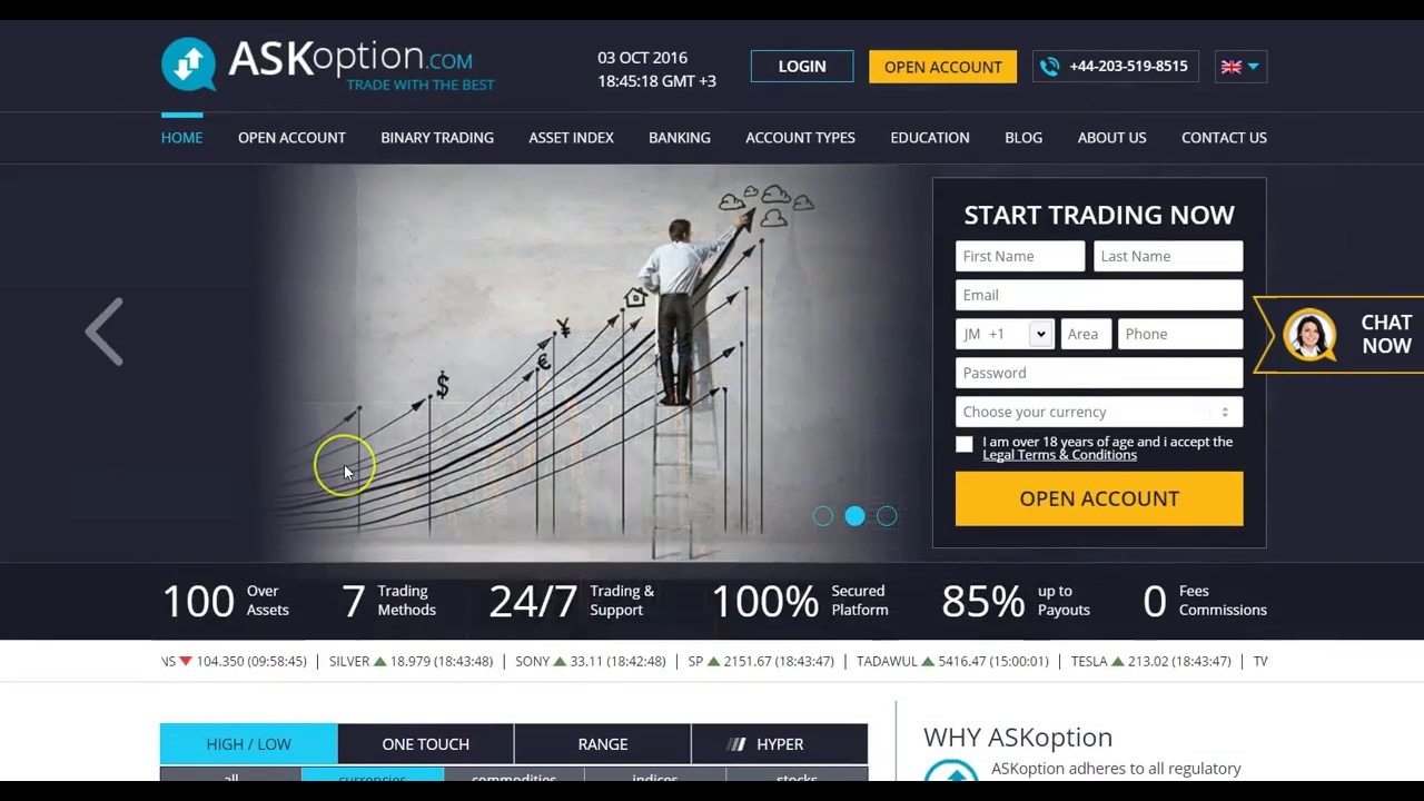 Live day trading options jeff augen pdf free download