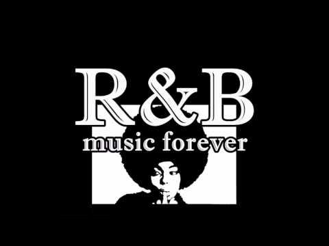 Mary J. Blige - Don't Mind ( Remix Extend By Dj Lobão LOB-Mix )