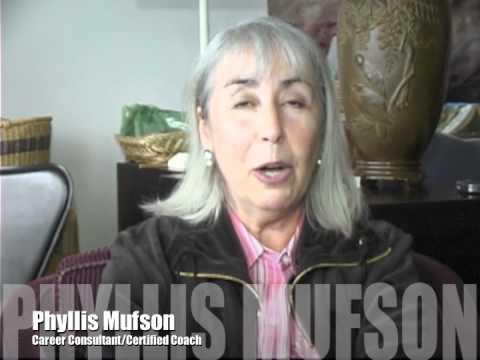 Testimonials about Janet M. Taylor