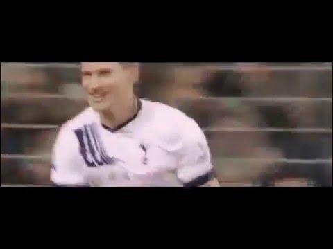 Download Tottenham vs West Bromwich 1-1   All Goals 26/04/2016