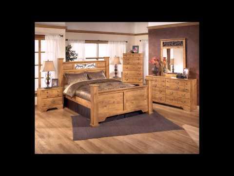 National Furniture Liquidators Alamogordo NM