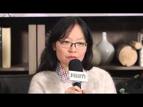 Sundance: 'Advantageous' Aims For 'Domestic Sci-Fi'