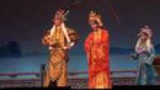 粵劇《鳳閣恩仇未了情》王超群、阮兆輝 主題曲及投親騙婚 cantonese opera