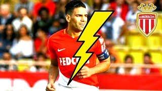 FALCAO EST PARTI ! (FIFA 19 | Carrière Manager AS Monaco) #2