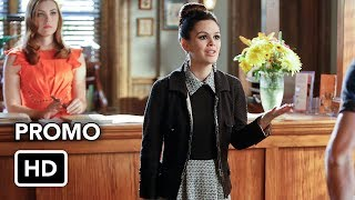 "Hart of Dixie 3x19 Promo ""A Better Man"" (HD)"
