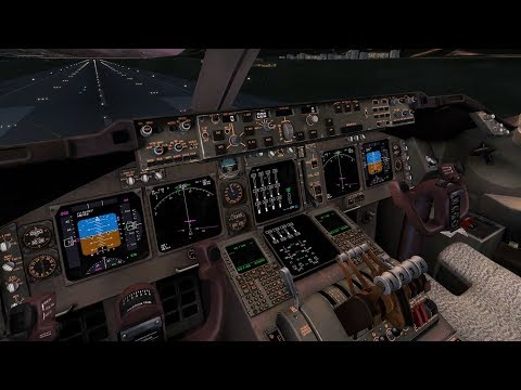 TOP 3 Best FREE Flight Simulators