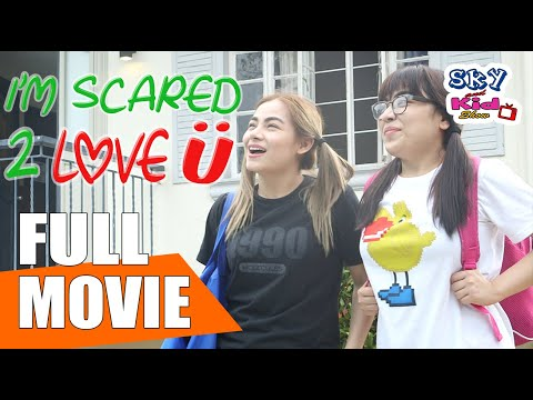 I'm scared To Love Ü Movie (2017)