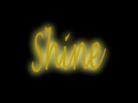 Shine - John Legend & The Roots - Lyrics