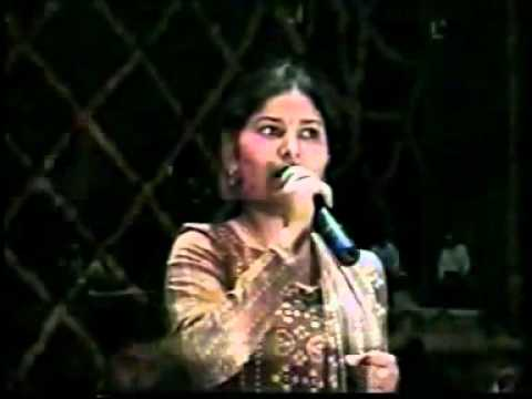 Lata Mangeshkar - Chupke Chupke Chal Ri Purvaiya- Free MP3 Download.flv