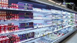 Контрольная закупка: как проверить качество молочной продукции?