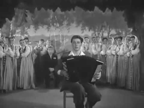 Песня Матвея Из Кино Дело Было В Пенькове