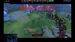 Прямая трансляция пользователя Flash_U_DC ctarm0s 4ip