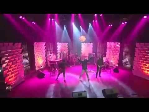 กล้วยไทย Live ดนตรีกวีศิลป์